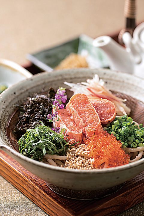 Dish, Food, Cuisine, Ingredient, Meat, Broccoli, Produce, Chinese food,