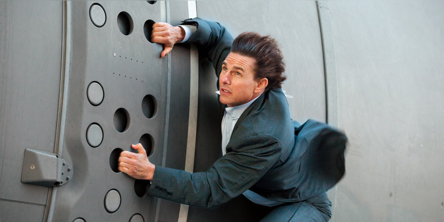 tom cruise mision imposible 6