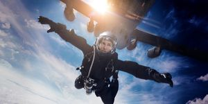 tom cruise mision imposible 6 avion