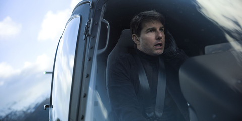 tom cruise mision imposible fallout helicoptero