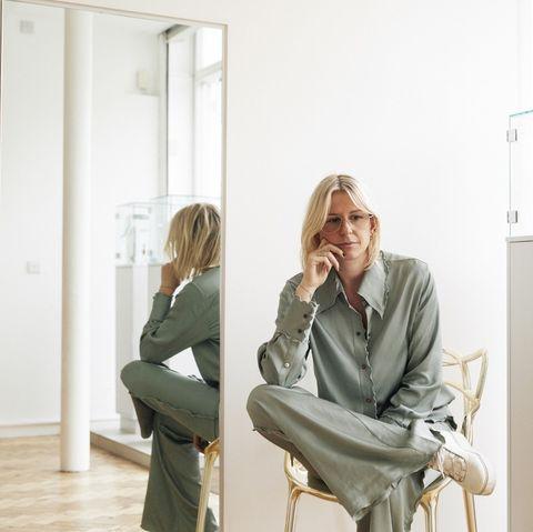 Sitting, Room, Interior design, Design, Furniture, Photography, Comfort, Stock photography, Window, Chair,
