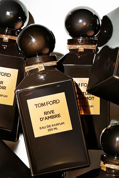 Perfume, Product, Liqueur, Material property,