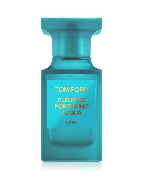 TOM FORD 地中海系列清新版