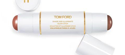 TOM FORD2019 SOLEIL NEIGE