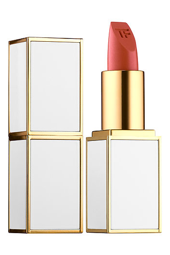Lipstick, Cosmetics, Product, Beauty, Pink, Beige, Material property, Tints and shades, Liquid, Peach,