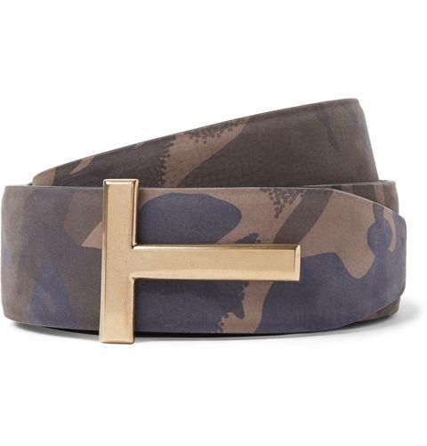 Belt, Belt buckle, Buckle, Fashion accessory, Beige, Leather,
