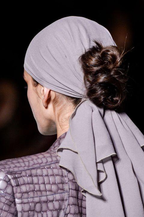 Headgear, Human, Ear, Turban, Fashion accessory, Cap,