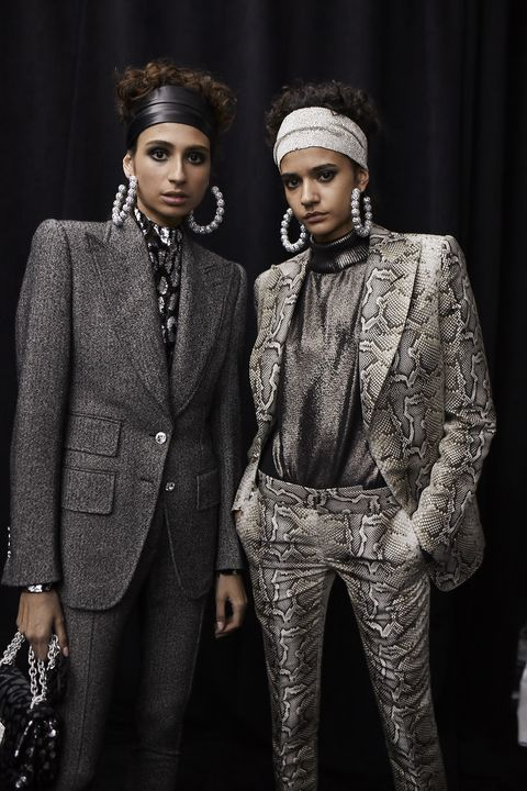 Fashion, Suit, Formal wear, Fashion design, Outerwear, Event, Fashion model, Tuxedo, Style,