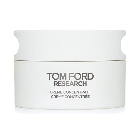 Tom Ford Research