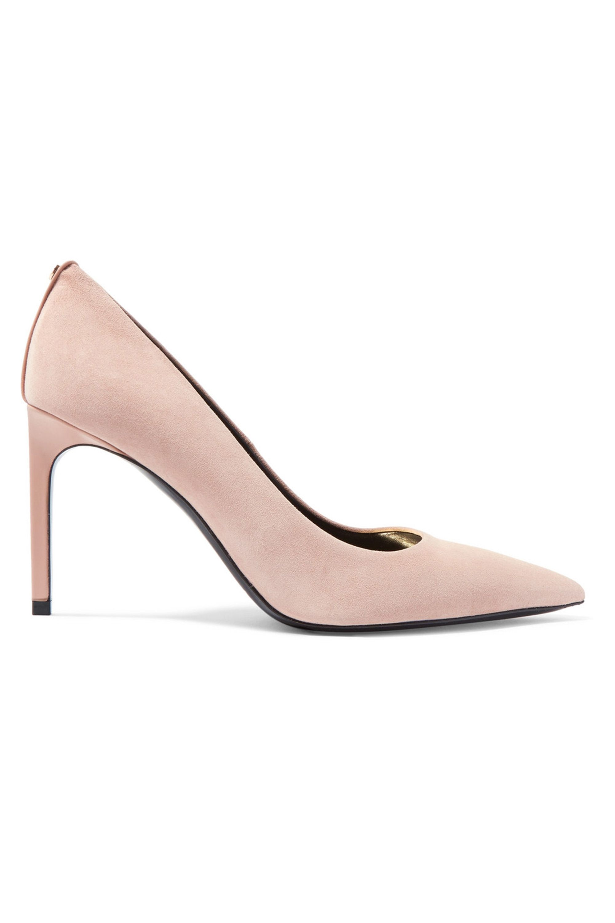 59b7c98a38f3d Best nude court shoes inspired by Meghan Markle