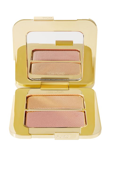 tom ford highighter duo