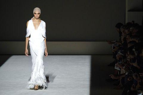 come saranno le fashion week di settembre