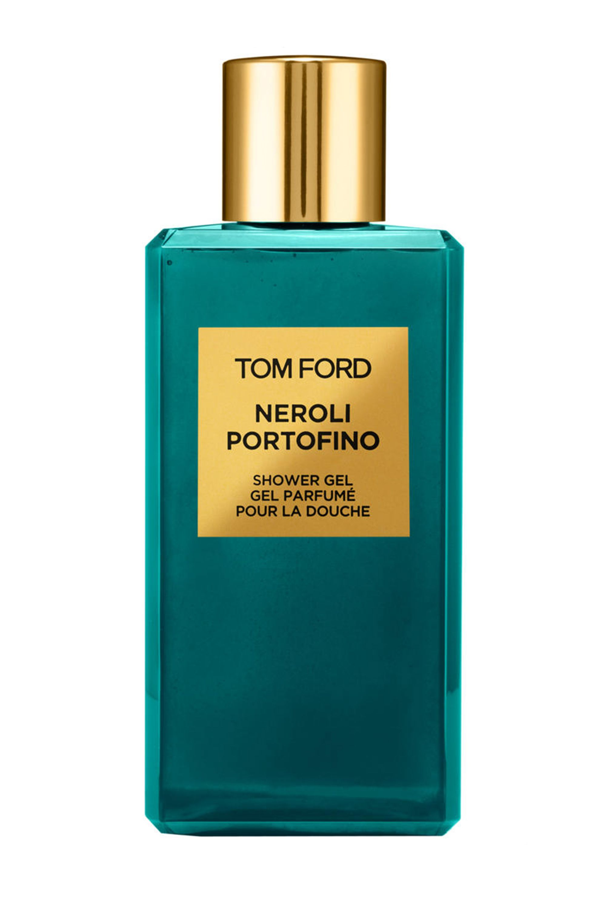 Tom Ford Shower gel - Men's Christmas Gifts