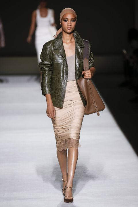 527005ee60b92 Tom Ford spring summer 2019 collection