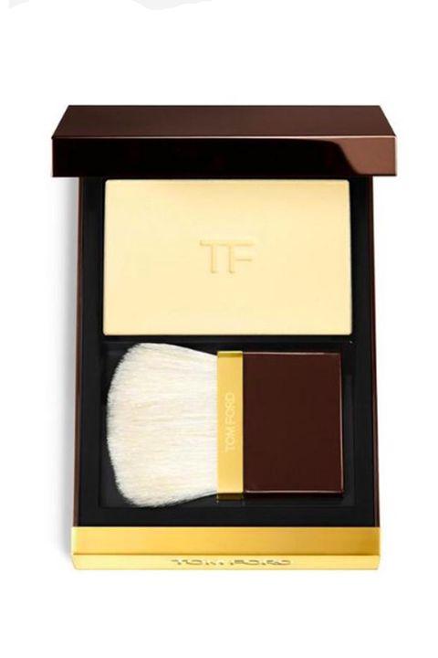 Tom Ford translucent powder