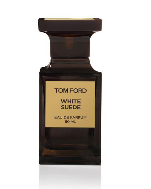 Product, Perfume, Rectangle,