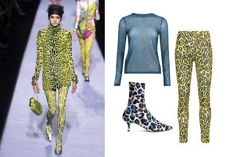 Clothing, Fashion, Fashion model, Footwear, Fashion illustration, Fashion design, Street fashion, Costume design, Runway, Outerwear,