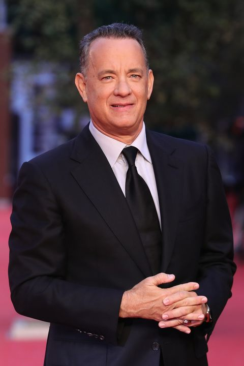 What Is Tom Hanks' Net Worth? - How Much Is Tom Hanks Worth Now?