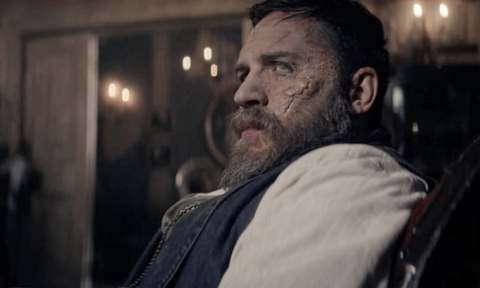 tom-hardy-1569187974.png?resize=480:*