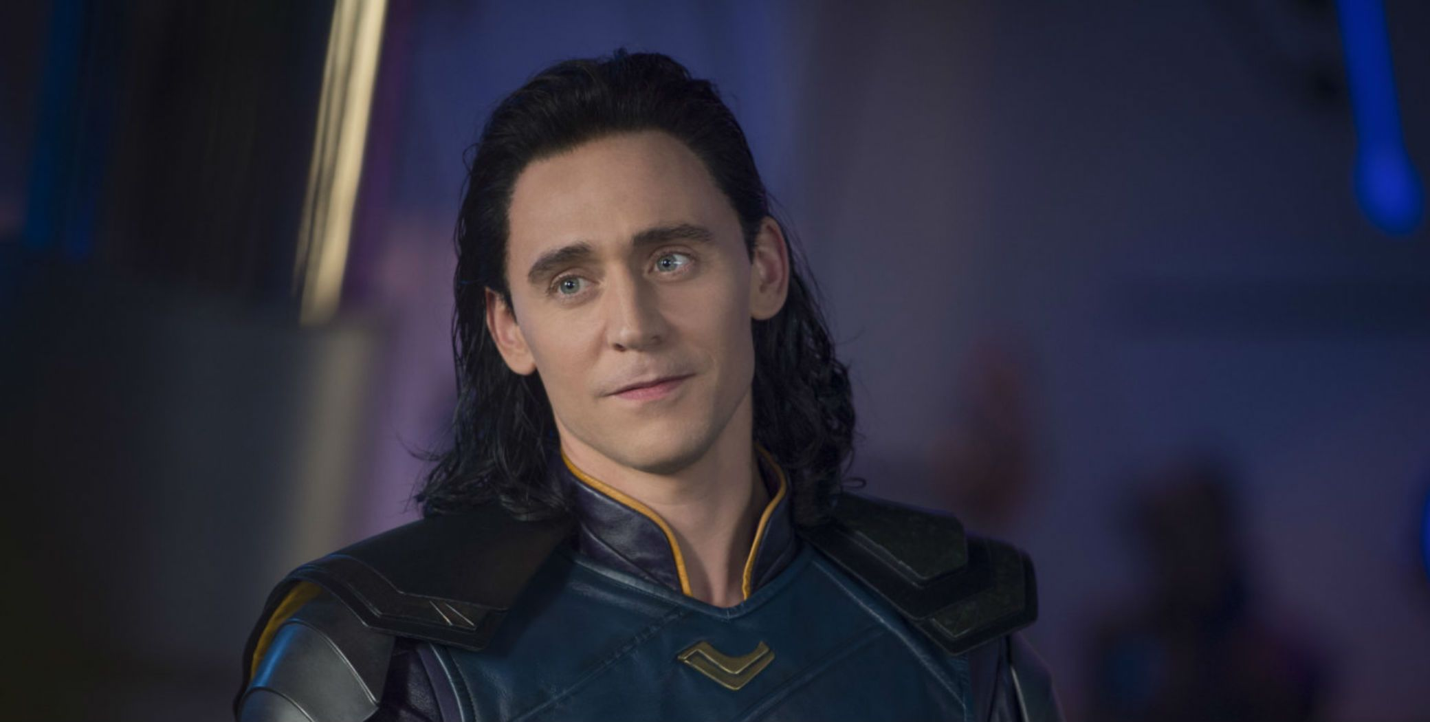 tom hiddleston wife