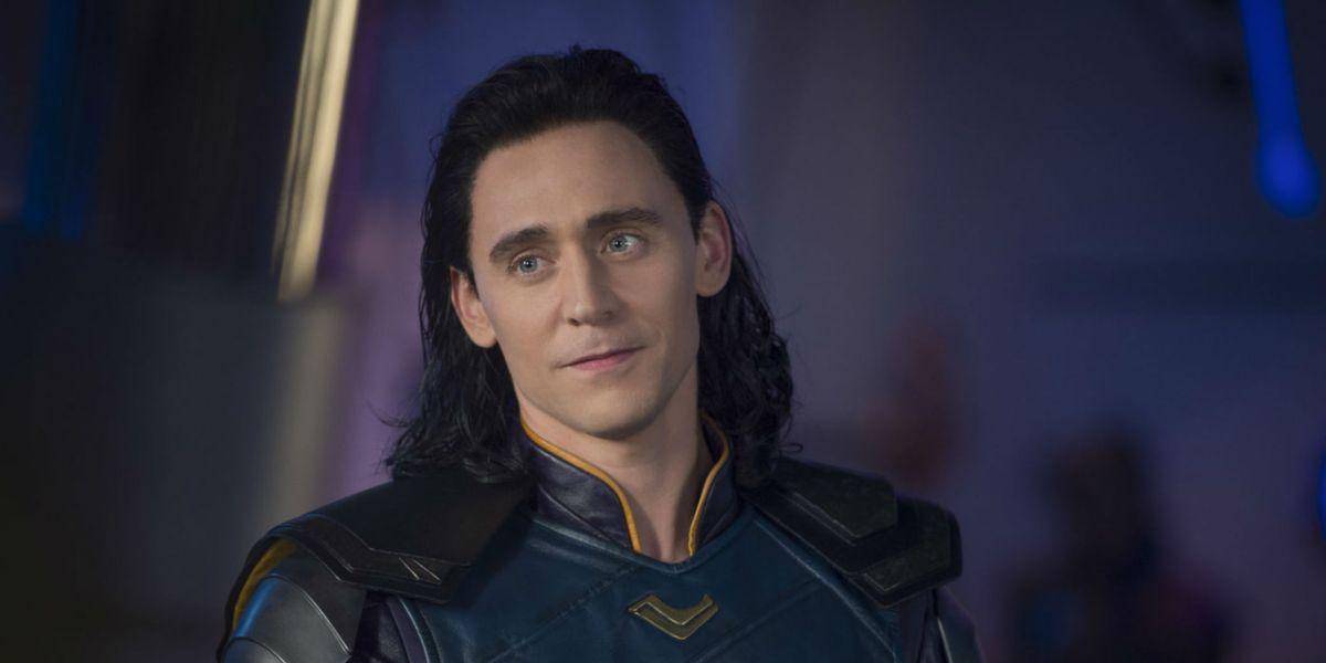 Marvel's Loki with Tom Hiddleston casts Yesterday star - digitalspy.com