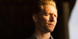 tom hiddleston thor actores interpretan otros personajes marvel mcu