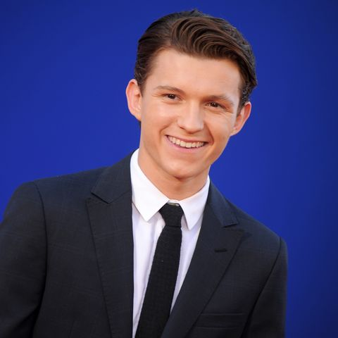 """premiere of columbia pictures' """"spider man homecoming""""   arrivals"""