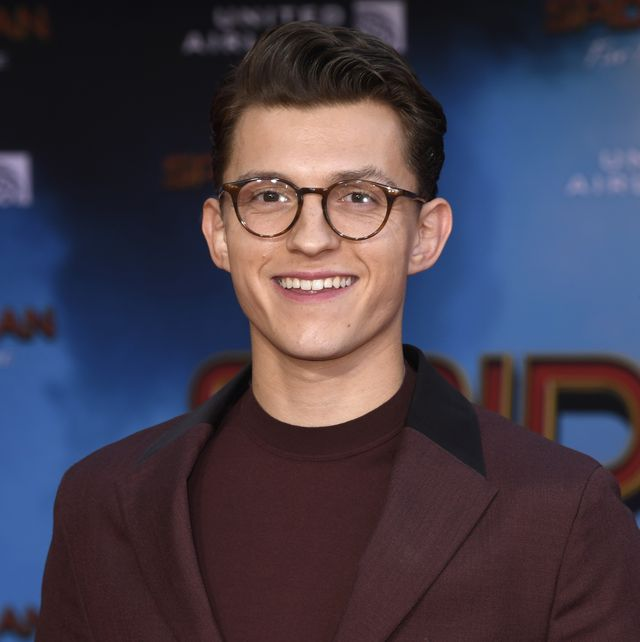 """premiere of sony pictures' """"spider man far from home""""    arrivals"""