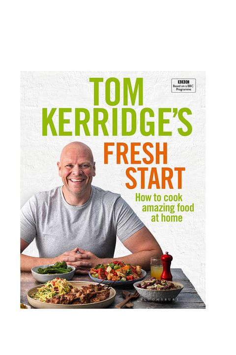 best cookbooks 2019