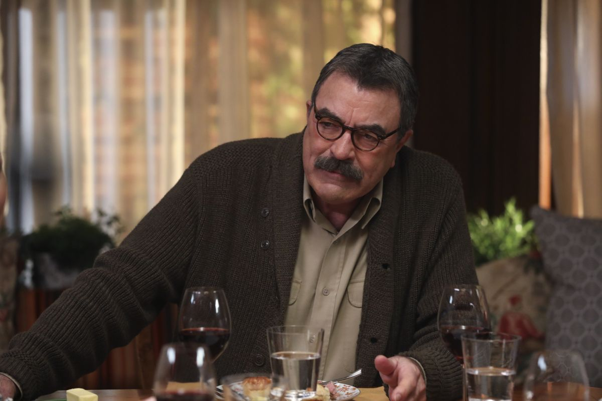 'Blue Bloods' Is Coming Back for Season 10, But Is Tom Selleck Returning?