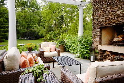 outdoor-entertaining-areas