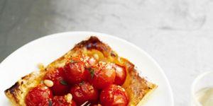 tomaten-honingtaartje