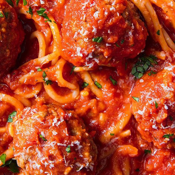 Best Tomato Pasta Recipes 15 Easy Tomato Pasta Recipes