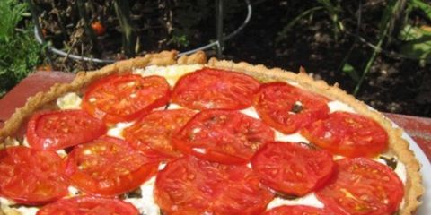 tomatoetartdone-e1346775216613.jpg