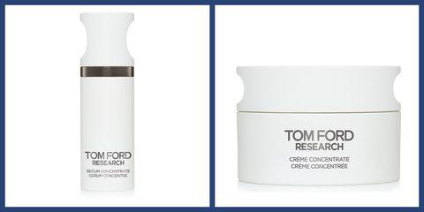 Product, Skin care, Water, Cream, Fluid, Plastic bottle, Cream,