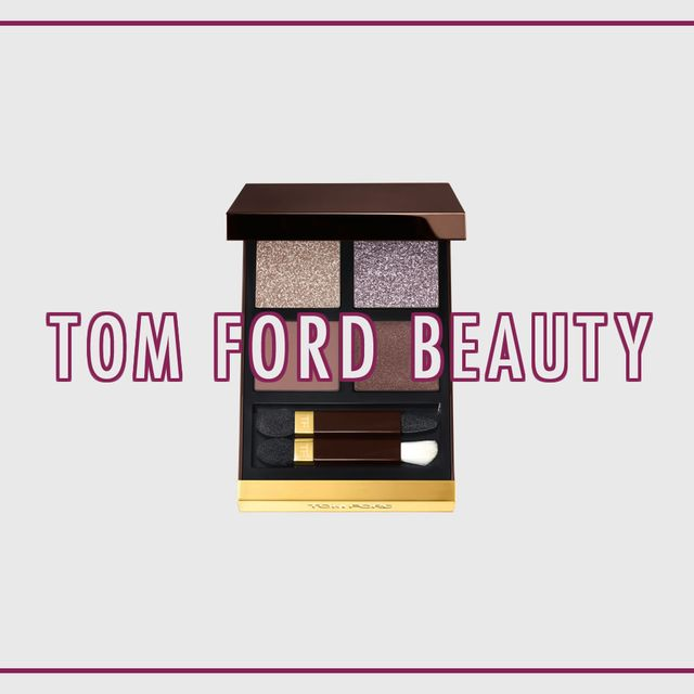 トム フォード ビューティ(tom ford beauty)2020秋冬新作コスメ