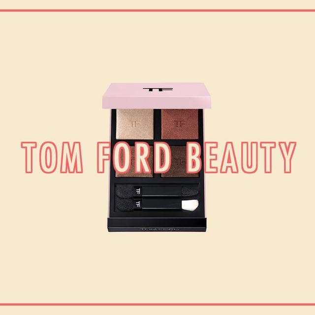 トム フォード ビューティ(tom ford beauty)新作コスメ【2021春夏】