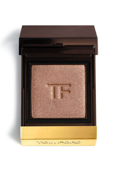 Tom Ford eyeshadow