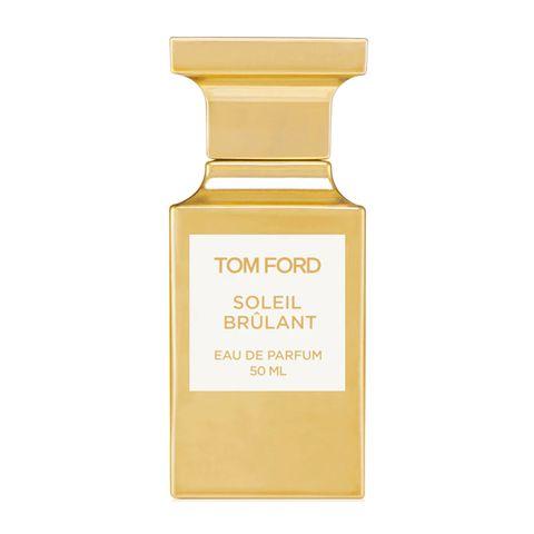 tom ford soleil brulant eau de parfum