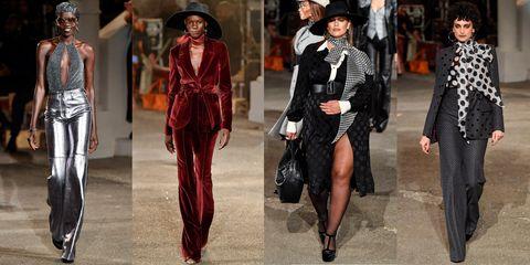Hat, Style, Headgear, Costume design, Street fashion, Fashion, Costume accessory, Fashion design, Sun hat, Costume,