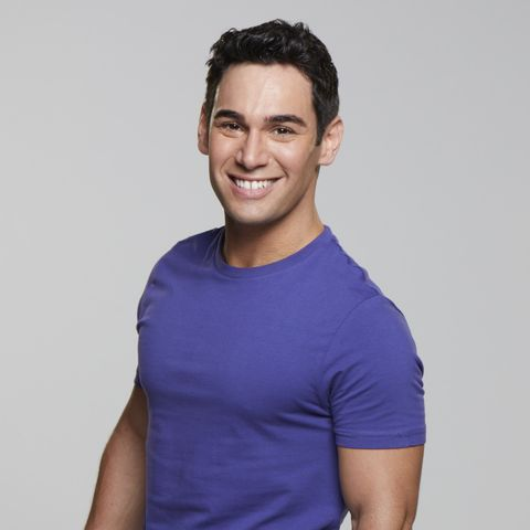 Everything to Know About Big Brother Season 21 Houseguest Tommy Bracco