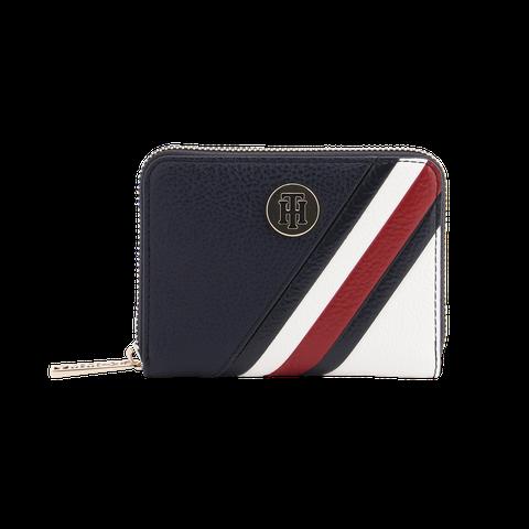 トミー 財布