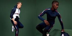 Mannen-dragen-sportkleding-tommy-sports