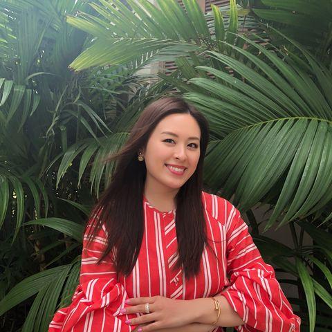Botany, Plant, Arecales, Palm tree,