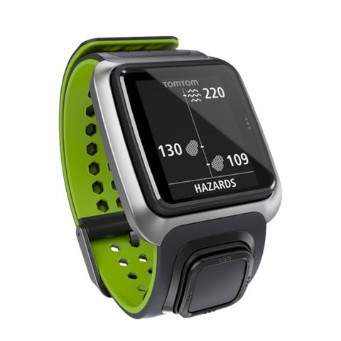 A Smartwatch with Serious Game