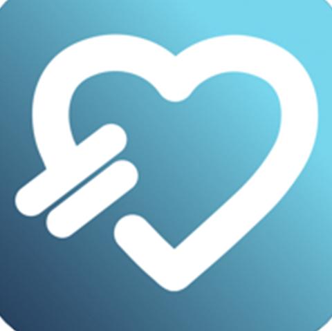 tone and sculpt app, women's health uk