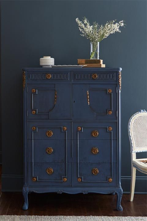 2018 Decor Trends - Popular Home Trends for 2018