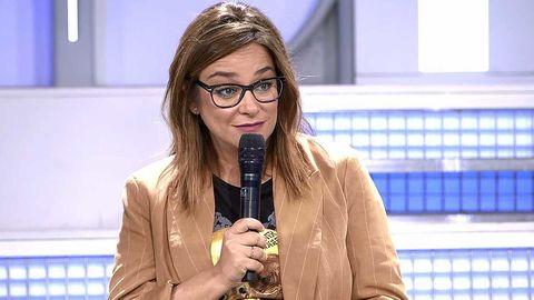 Toñi Moreno, Toñi Moreno myhyv, myhyv, mujeres y hombres, Toñi Moreno feminista, Toñi Moreno alegato feminista, machismo myhyv