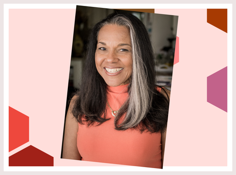 Author Toni Tipton-Martin Takes Us Through the Rich History of African-American Cuisine