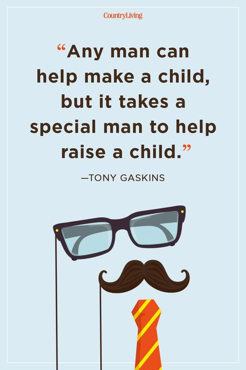 tony gaskins step dad quotes